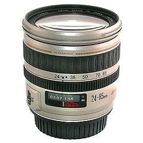 Canon EF 24-85/3,5-4,5 USM