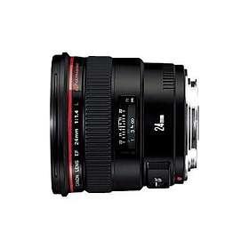 Canon EF 24/1.4 L USM