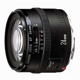 Canon EF 24/2,8