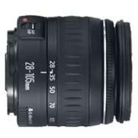 Canon EF 28-105/4,0-5,6 DC