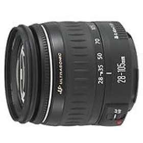 Canon EF 28-105/4,0-5,6 USM