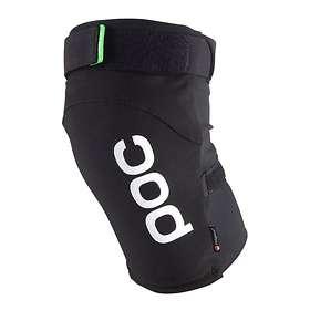 POC Joint VPD 2.0 Knee