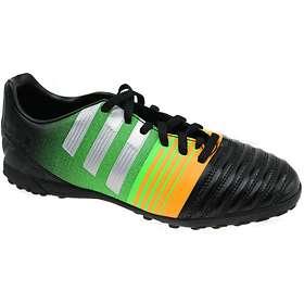Adidas Nitrocharge 3.0 TF (Jr)