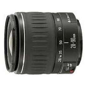 Canon EF 28-90/4,0-5,6 II USM