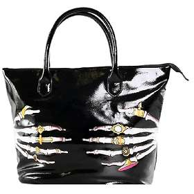 61a3137d4ca8 Find the best price on Superdry Athletic League Canvas Tote Bag ...