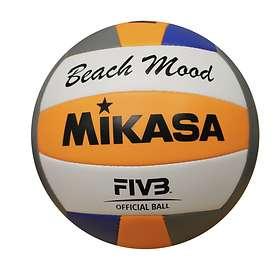 Mikasa Beach Mood