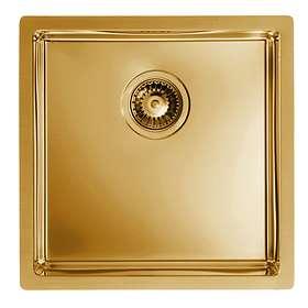 Decosteel Quadrix 30 FS (Guld)