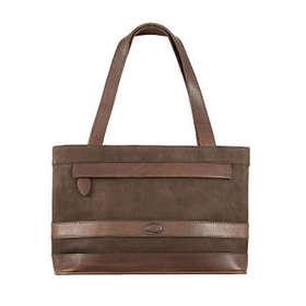 320cf3e7b20 Find the best price on Radley Kensal Colourblock Medium Zip-Top ...