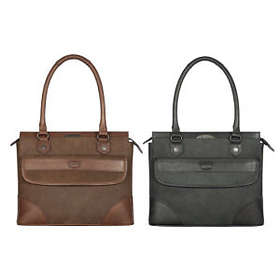 Find the best price on Ted Baker Oellie Knotted Handle Large Leather ... b5d9907e7b