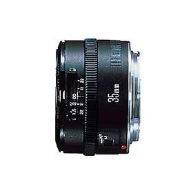 Canon EF 35/2,0