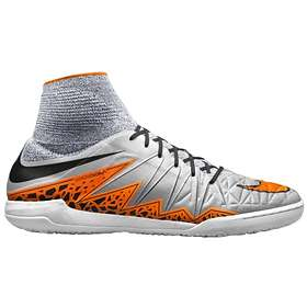 556a23e85bb Find the best price on Nike HypervenomX Proximo DF IC (Men s ...