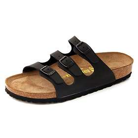 Birkenstock Florida Soft Footbed (Unisex)