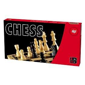 Alga Schack