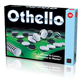 Othello (Alga)