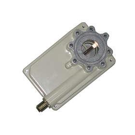 MTI Compact Universal Single Flanged AP8-STW