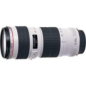 Canon EF 70-200/4,0 L USM