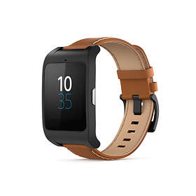 Sony SmartWatch 3 SWR50 Leather