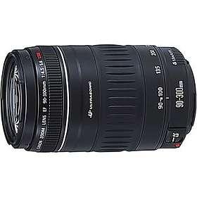 Canon EF 90-300/4,5-5,6 USM