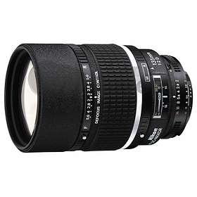 Nikon Nikkor AF 135/2,0 D DC