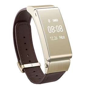 Huawei TalkBand B2 Leather