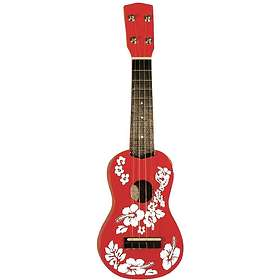 MSA Musikinstrumente Ukulele UK-31