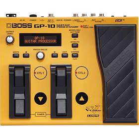 Boss GP-10S
