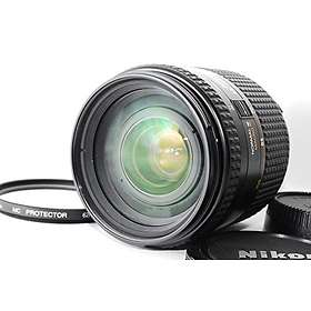 Nikon Nikkor AF 28-105/3,5-4,5 D IF