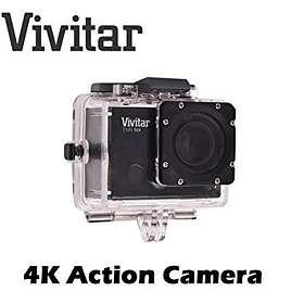 Vivitar DVR914