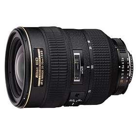 Nikon Nikkor AF-S 28-70/2.8 D IF-ED