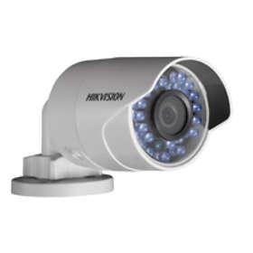 HIKvision DS-2CD2012F-I-4mm