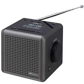 Radionette Explorer REXE515E