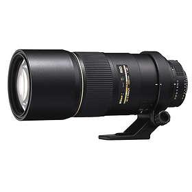 Nikon Nikkor AF-S 300/4,0 D IF-ED