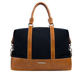 BabyBeau Isabelle Changing Bag