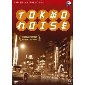 Tokyo Noice