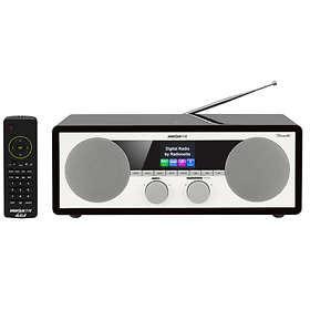 Radionette Duett RNDUDI15E