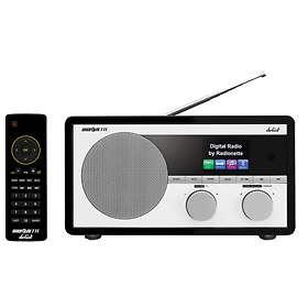 Radionette Solist RNSHDI15E