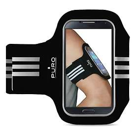 Puro Universal Armband for Smartphones