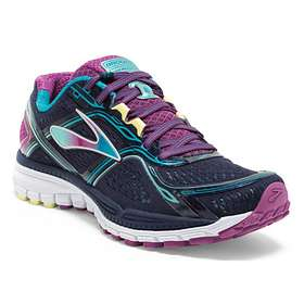 Brooks Ghost 8 (Women's)