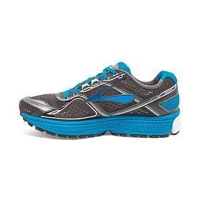 Brooks Ghost 8 (Uomo)