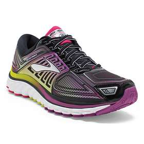 Brooks Glycerin 13 (Women's)