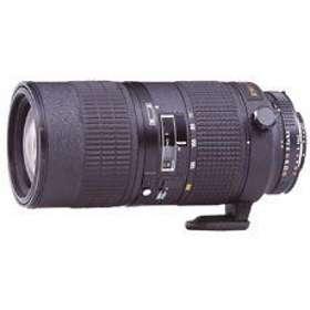 Nikon Micro Nikkor AF 70-180/4,5-5,6 D ED