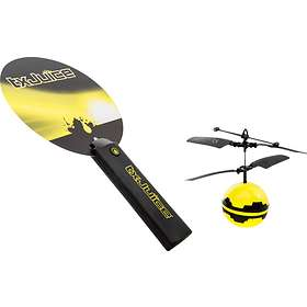 TX Juice Radar Copter RTF