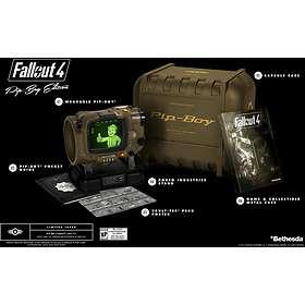 Fallout 4 - Pip-Boy Edition