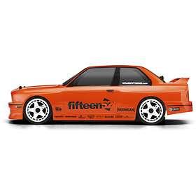 HPI Racing RS4 Sport 3 BMW M3 E30 Kit
