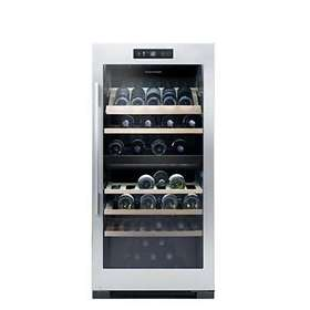 Fisher & Paykel RF206RDWX1 (Stainless Steel)