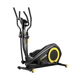 Master Fitness CR30