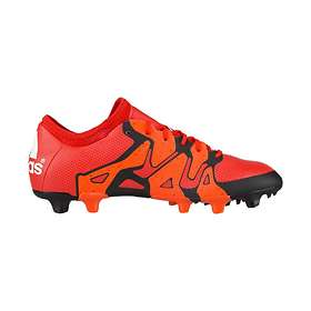 Adidas X15.1 FG/AG (Men's)