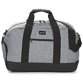 e1d888e0f7df Quiksilver Suitcases   Bags price comparison - Find the best deals ...