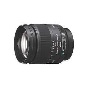 Sony AF 135/2,8 STF