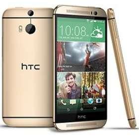HTC One M8 Eye 16GB